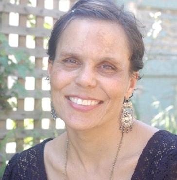Nicole Beasley Ph.D.